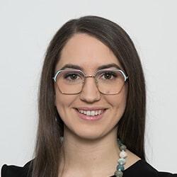 Laura Carson