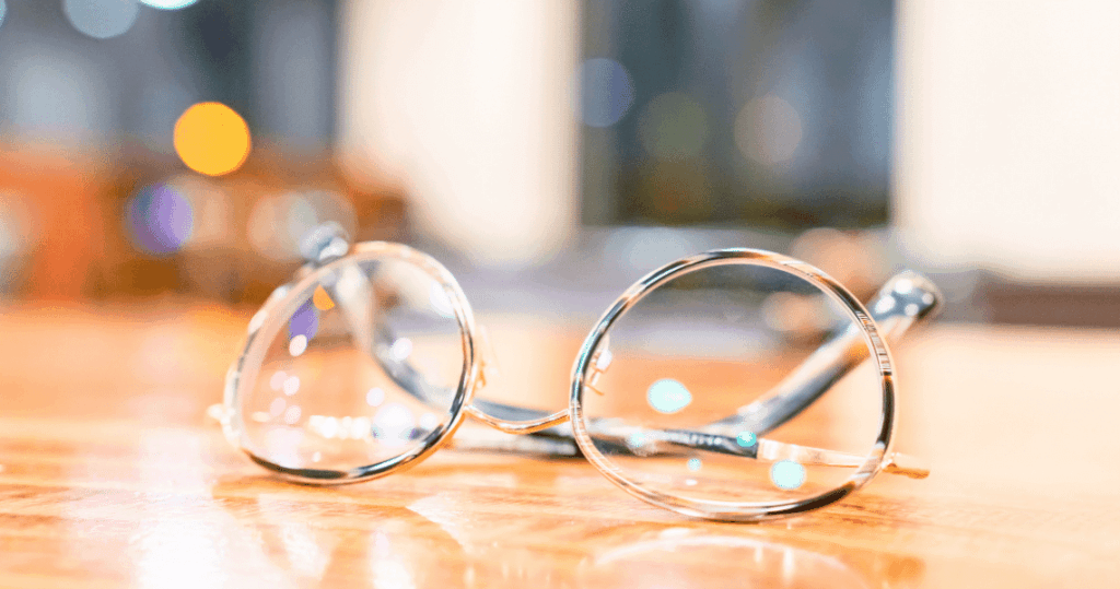 Blue Light - Get the facts - Canterbury Eyecare